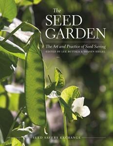 seedgarden