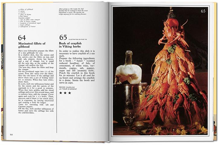 Taschen_Dali_Cookbook_INT_3